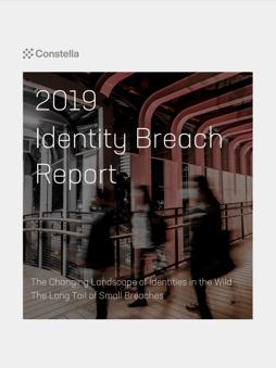 2019-Identity-Breach-Report