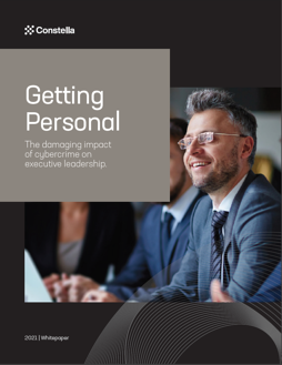 Getting-Personal-Exec-Protection-Report-WP-2021