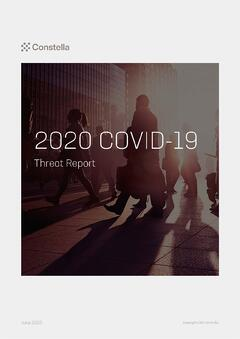2020_COVID-19_Threat_Report_Page_01