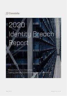 2020_Identity_Breach_Report_Page_01
