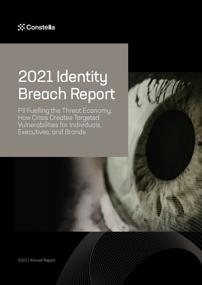 Constella-2021-Identity-Breach-Report_thumb