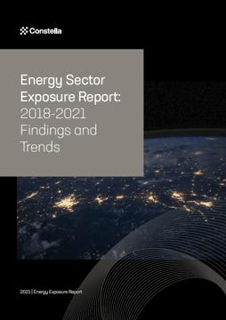 Energy-Sector- Exposure-2021-thumb