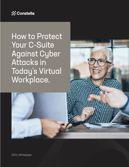 how-to-protect-c-suite-in-virtual-workplace